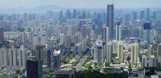 大数据审计在深圳