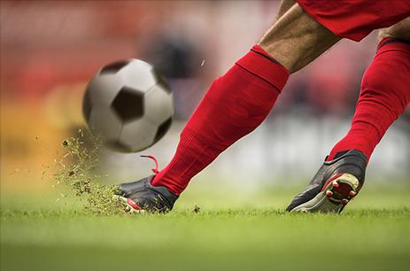 体育大数据分析:不同位置的球员能力分析