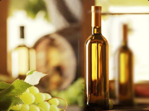 销售大数据:酒业销售情况分析