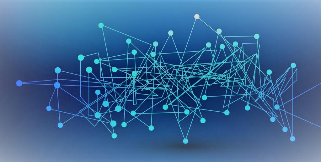 跨数据表高效汇总分析:三分钟上手的多表关联