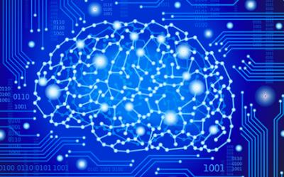 DataFocus一招解决电商个性化报表问题