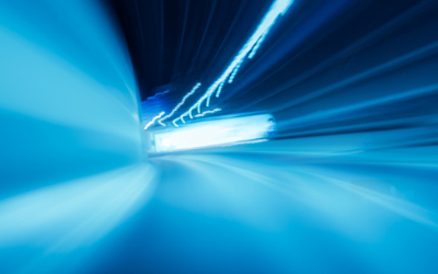 DataFocus将在第五届世界互联网大会发布最新产品