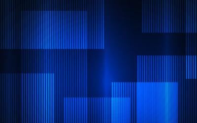 DataFocus在乌镇国际互联网大会隆重发布