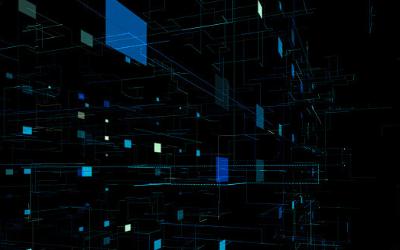 建立大数据分析平台的四维支柱