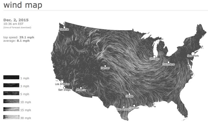 美国 - 美国 - 风map.png