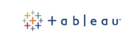 数据分析助攻神器—自助式BI工具