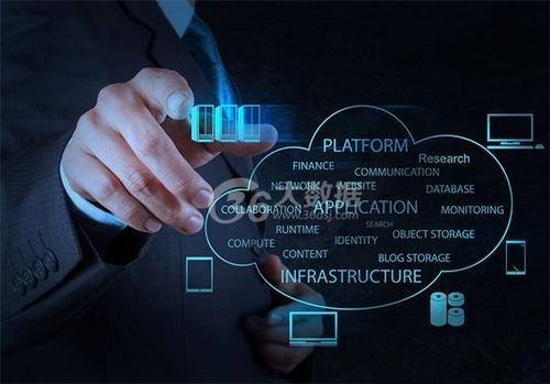 企业该如何进行BI分析工具的选择?