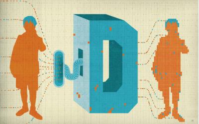 数字化转型之路2:用数据洞察对抗直觉型决策