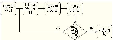 src=http___i5.qhimg.com_t0118fd1eacd782464e.gif&refer=http___i5.qhimg