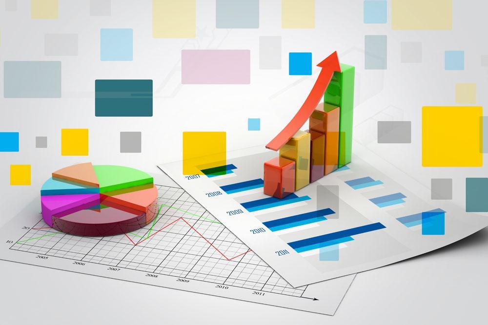 数据看市场