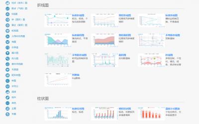 一般哪些工具可以做数据分析?