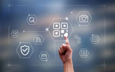 大数据、商业智能和云计算三者有什么关系?