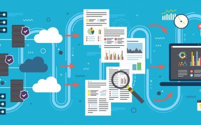 一文详解自助BI分析平台,助力企业效率倍增!