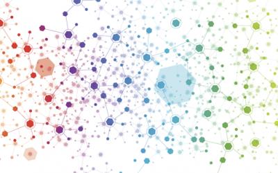 16个迷人的数据可视化案例