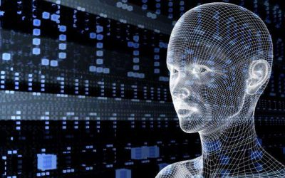 数据分析中的 AI:为数据分析的未来提供动力