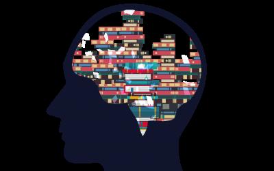 改进企业安全操作决策分析流程的五个想法